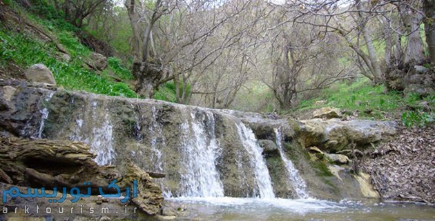 دره قاسملو (2)