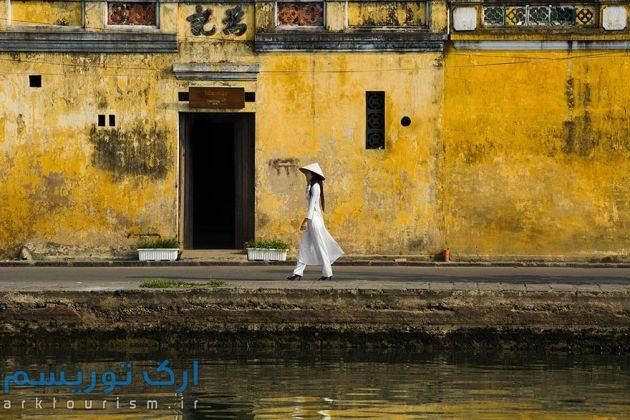 ویتنام (3)