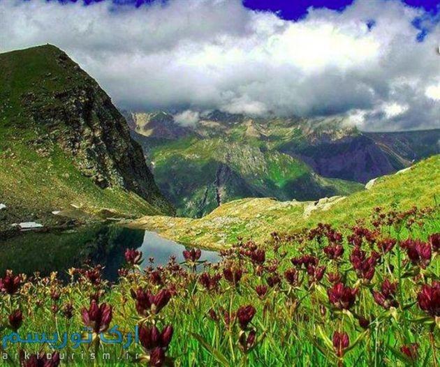 کوه-دالامپر-13259-همگردی