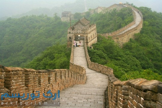 2-great-wall-china