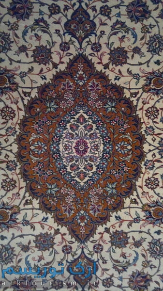 337px-Arakcarpet