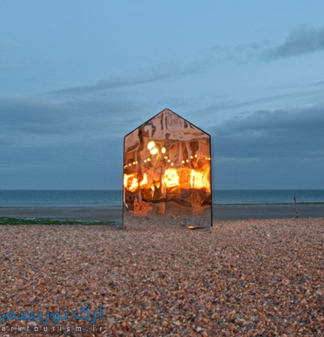 Beach Hut (10)