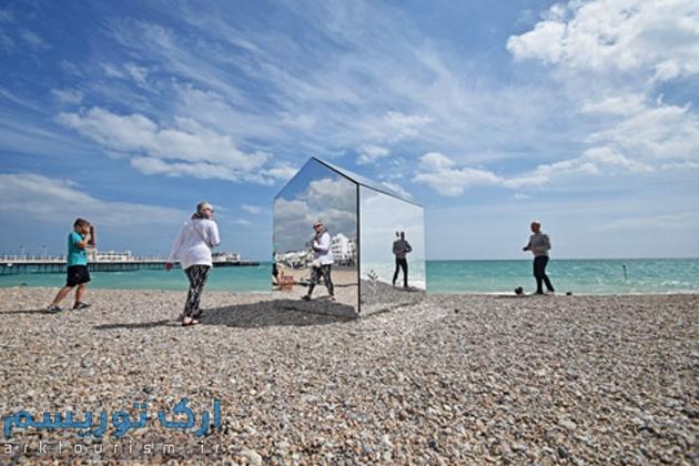 Beach Hut (5)