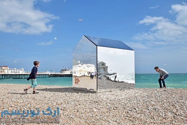 Beach Hut (6)