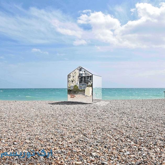 Beach Hut (7)