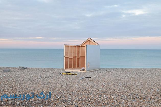 Beach Hut (8)