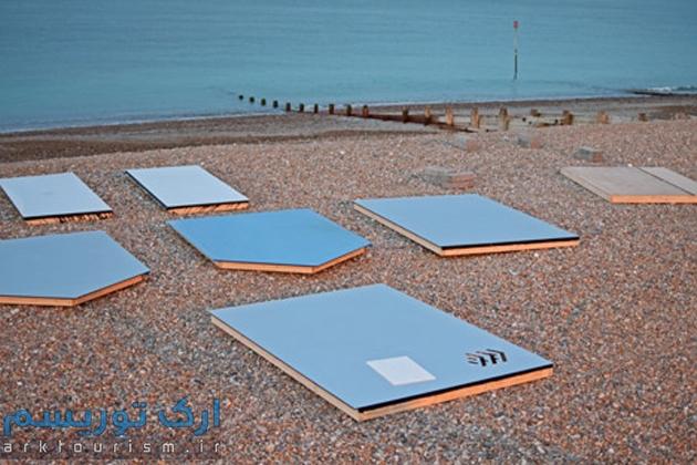 Beach Hut (9)