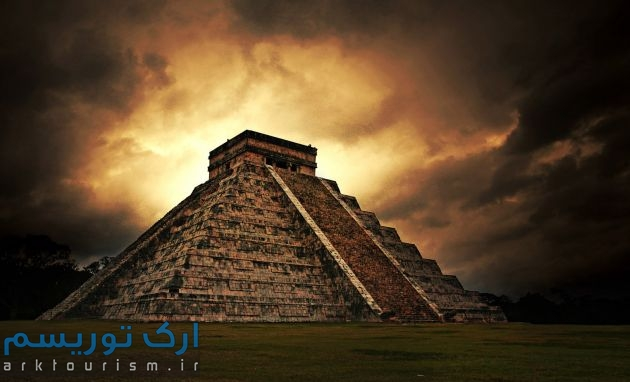 Chichen_Itza_Mexico_04