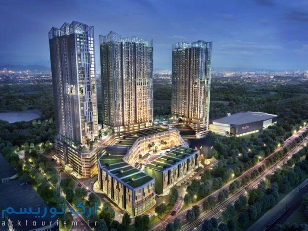 Eco-Sky-EcoWorld-Malaysia-Exterior-728x546