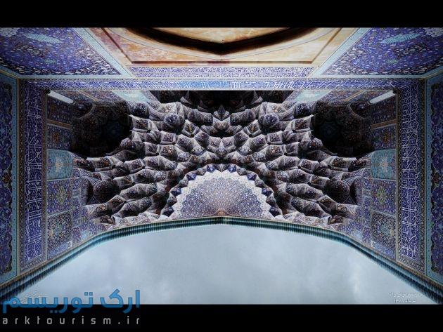 Emam_Mosque2