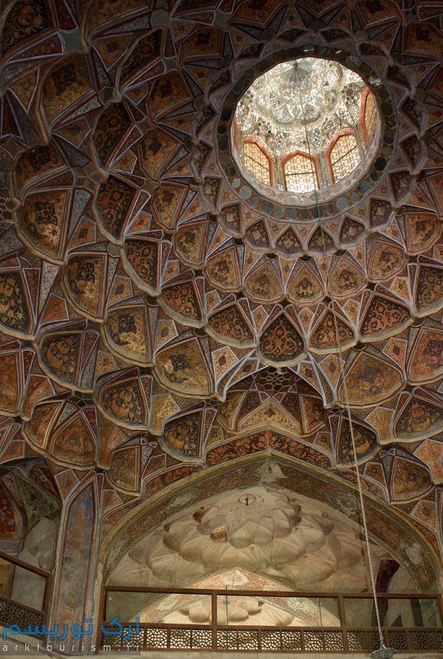 esfahan (1)