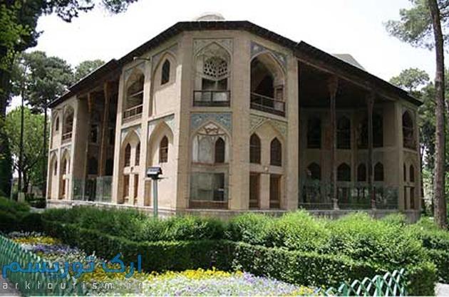 esfahan (10)