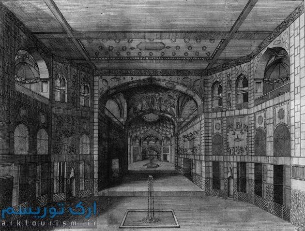 esfahan (11)
