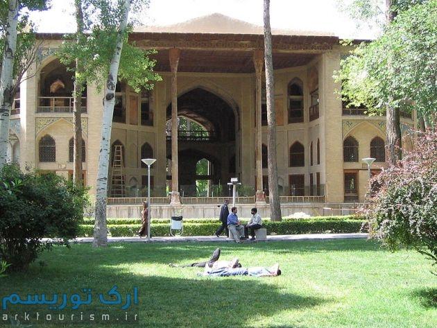 esfahan (13)