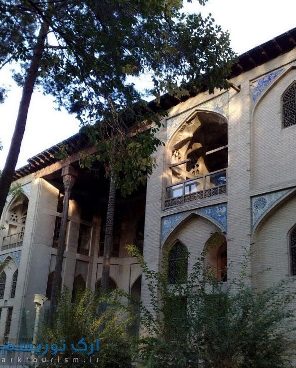 esfahan (6)
