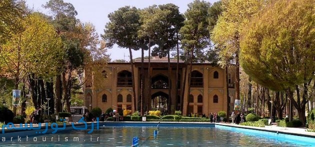 esfahan (9)