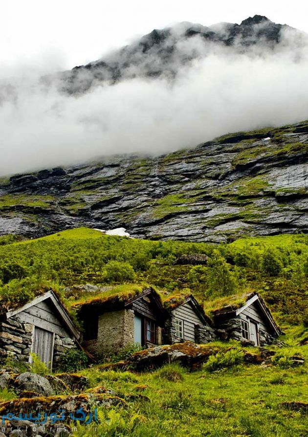 fairy-tale-viking-architecture-norway-12__880