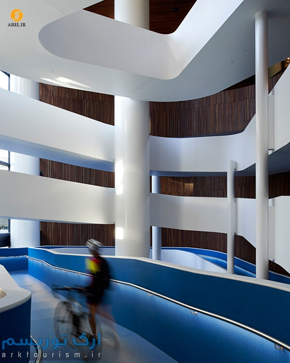 hassell-medibank-place-melbourne-designboom-06