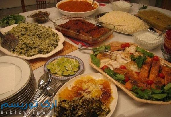 sofre-irani-21-500x375