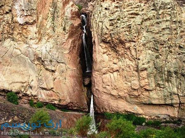 آبشار راین (1)
