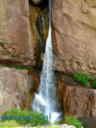 آبشار راین (2)