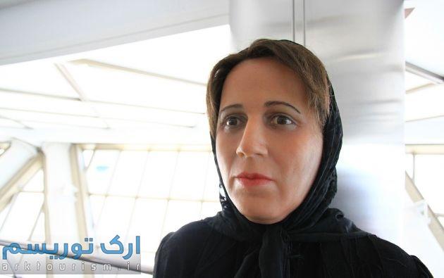 تهران (14)