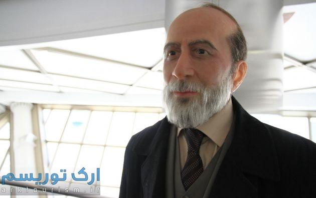 تهران (4)