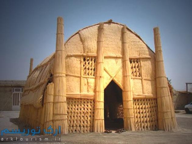 خوزستان (2)