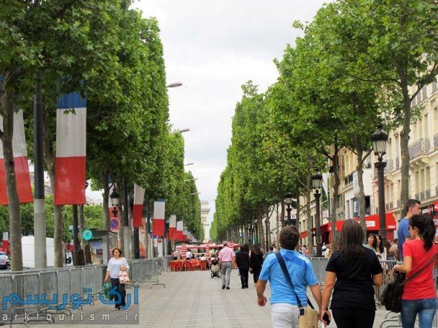 پاریس (7)