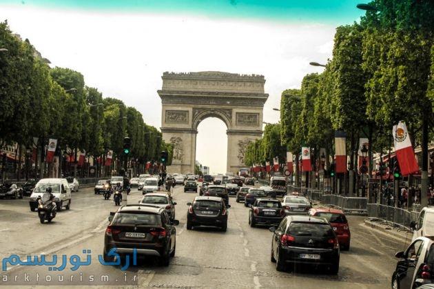 پاریس (8)