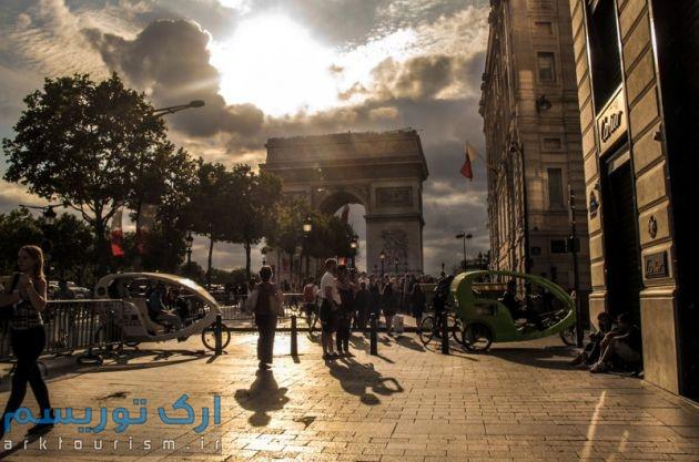 پاریس (9)
