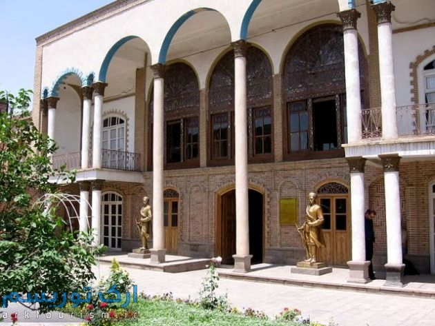 Constitution-House-of-Tabriz (4)-1393647960