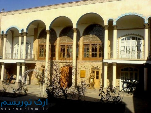 Constitution-House-of-Tabriz (5)-1393647960