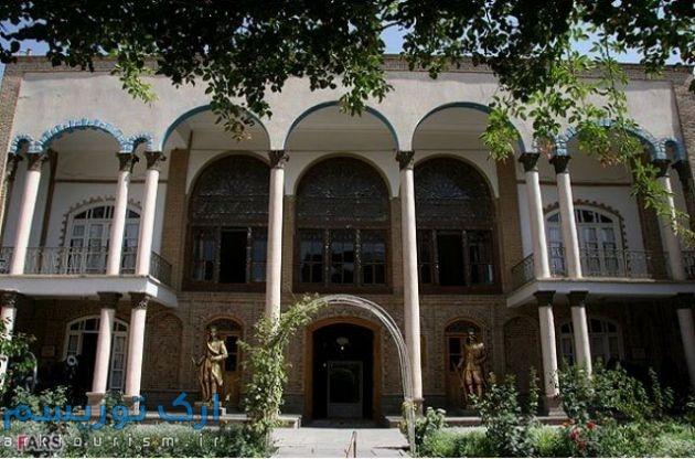 Constitution-House-of-Tabriz (9)-1393647960