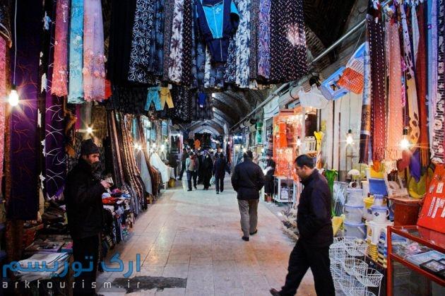 Iran_bazar_khoy