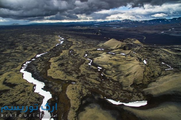 iceland (10)