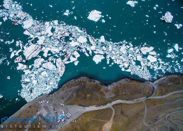iceland (11)