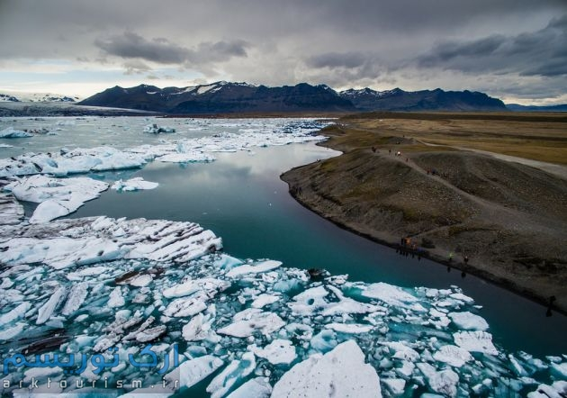 iceland (13)