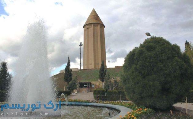 iran (13)