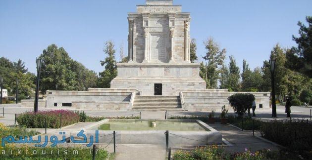 iran (8)
