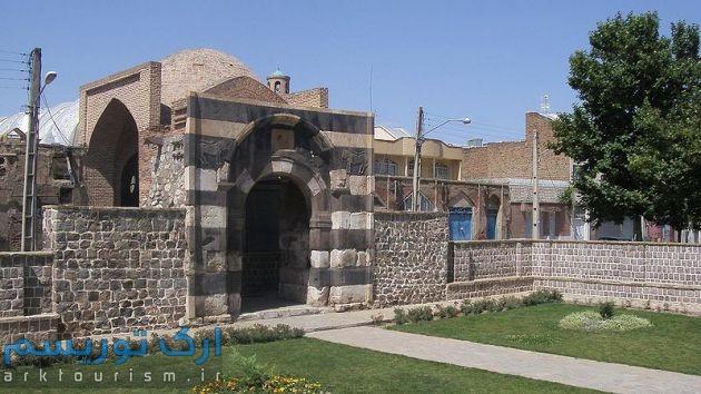 khoy bazar (1)