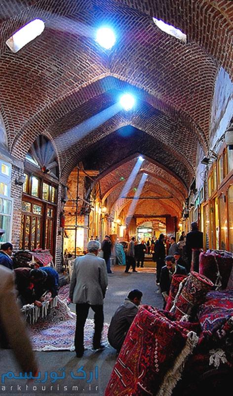 khoy bazar (2)