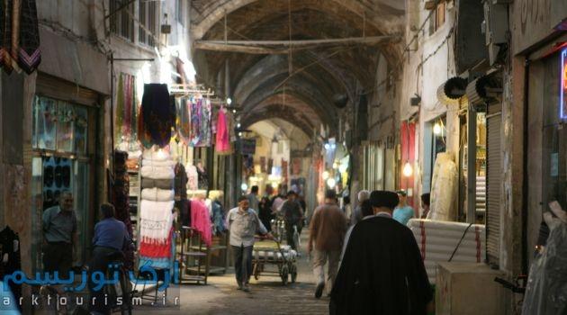 khoy bazar (3)