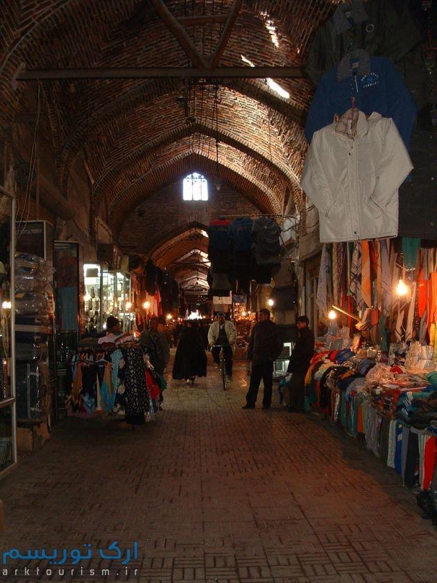 khoy bazar (4)