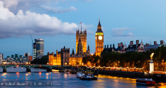 london_england-city