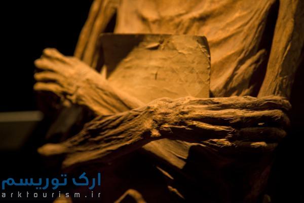 museo de las momias guanajuato (1)