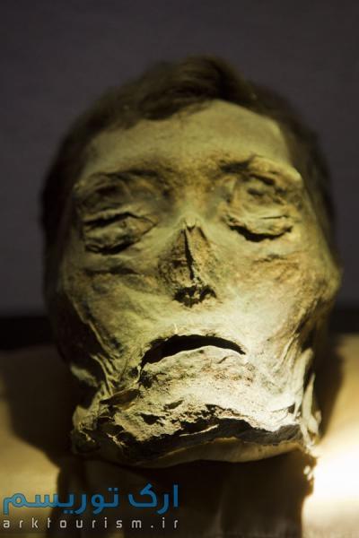 museo de las momias guanajuato (10)