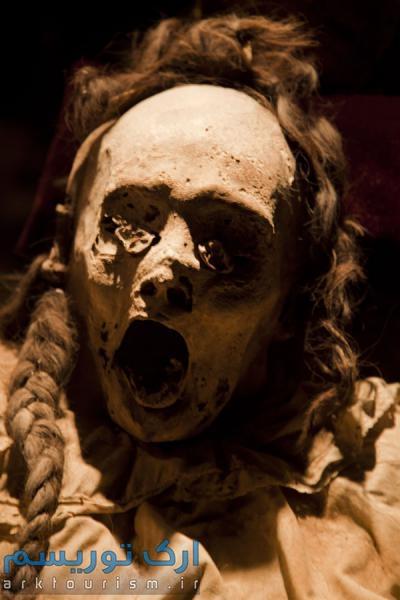 museo de las momias guanajuato (12)