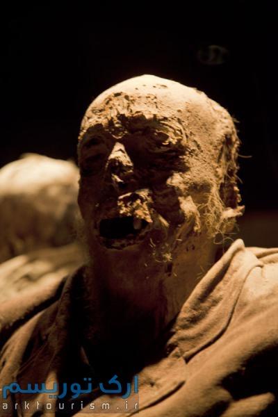museo de las momias guanajuato (2)