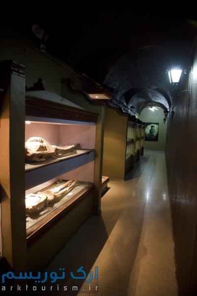 museo de las momias guanajuato (3)